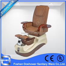 kids pedicure chair air pressure massager spa pedicure furniture