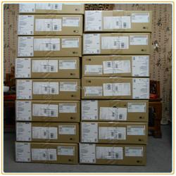 2921 voice bundle Router w/ packet voice DSP module C2921-CME-SRST/K9