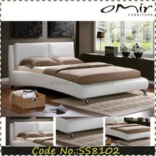 latest bed designs bed