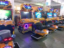 Cheap arcade games for sale