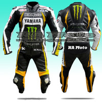 Motorcycle leather Suit, Motorbike Leather suit