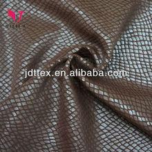 Special handicraft, wholesale swimwear fabric unique, sportswear fabric