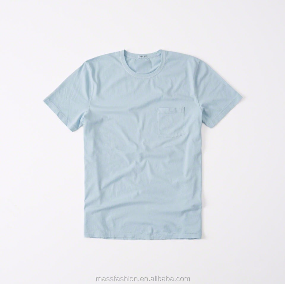 Sport Basic Tee Mens T Shirt With Pocket Buy Collar Shirts Tendencies Tshirt Ultra Brother Hitam S