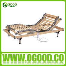 Wholesale Used Electric Hospital Massage Bed