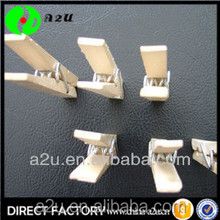 72*10mm natural durable birch wood cloth pegs