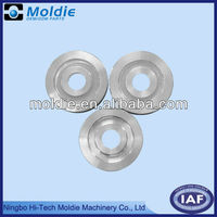 High qulaity precision CNC machined parts