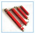 espessura de filme de alta tensão resistor de componentes eletrônicos