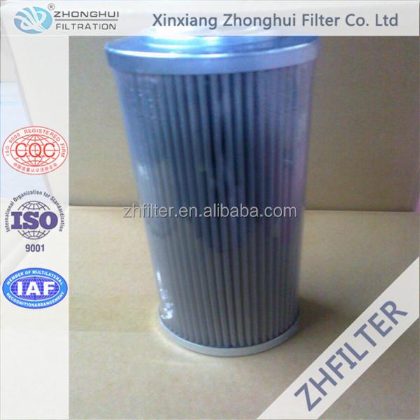 TAISEIKOGYO hydraulic oil filter element UL-08A