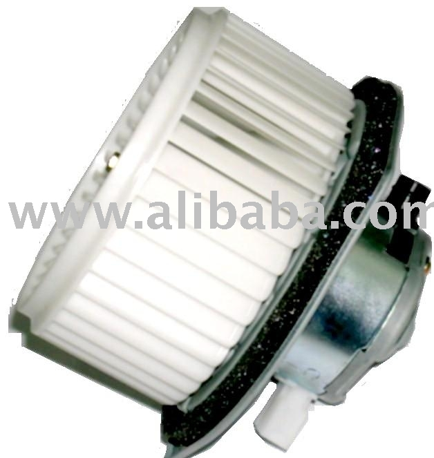 Air Conditioning Blower Motor Buy Blower Motor Product