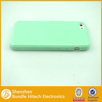 2013 new arrival cases for iphone 5c, for iphone 5c accessory