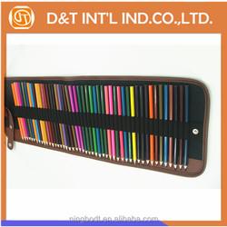 Colored Lead Color full length color pencil