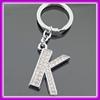 /product-gs/wholesale-custom-logo-oem-rhinestone-studded-metal-letter-alphabet-key-chain-60364972260.html