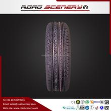 Passenger Tires PCR Tires Car Tires 215/60R15, 185/65R15, 195/65R15