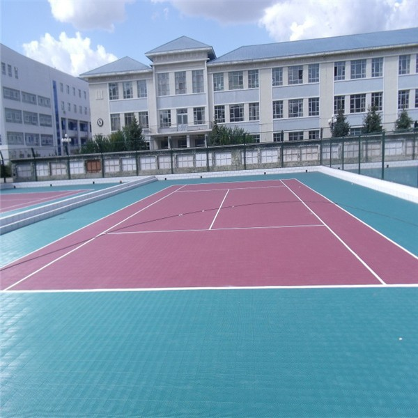 Pp standard basketball court flooring cost buy for Cost for basketball court