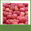 China Shandong Fuji Apple Exporter Fresh Apple Wholesale