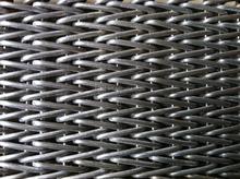 chain melt 316