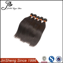Factory wholesale Top grade 6A 8-30inch real indian hair for sale indian hair straight