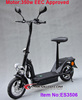 2 wheel smart balance adult electric scooter,,electric motorcycle, motor bike
