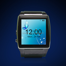 Alibaba express nice design smart android android pocket watch phone