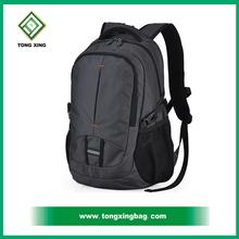 2013 New Strong Waterproof Hiking Outlander Backpack Bag 80L