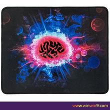 Gaming mouse mat,mousepad,Game mouse matts