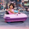 Interesting Kids Favorite Bumper Mini Car, Cheap and Fashion Children Electric Car for Boys an Girls