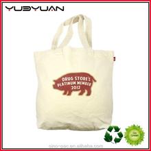 2015 High Quality Cotton Hand Bag And Fashion Design Handbag