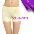 underwear meninas calcinha modelo