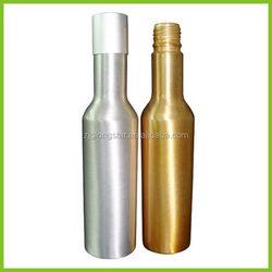 Economic hot sale aluminum sport drinking bottle