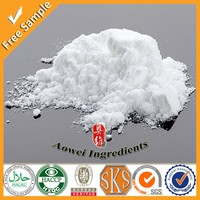 BV, ISO Factory Price Food Grade Preservative Potassium Sorbate