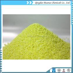 UREA Carbamide powder fertilizer