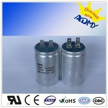 Main product long lasting super capacitor 2600f 2.7v Fastest delivery