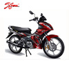 TOP Quality China Cheap 125CC Motorcycles 125cc CUB Motorcycle 125cc Motorbike For Sale Fight125