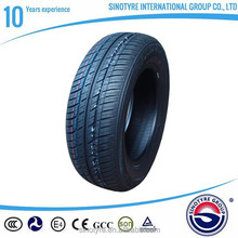 price of car tires pcr tyre of high performance