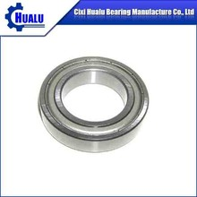 high quality and long life thin section ball bearing 6900 steering bearing