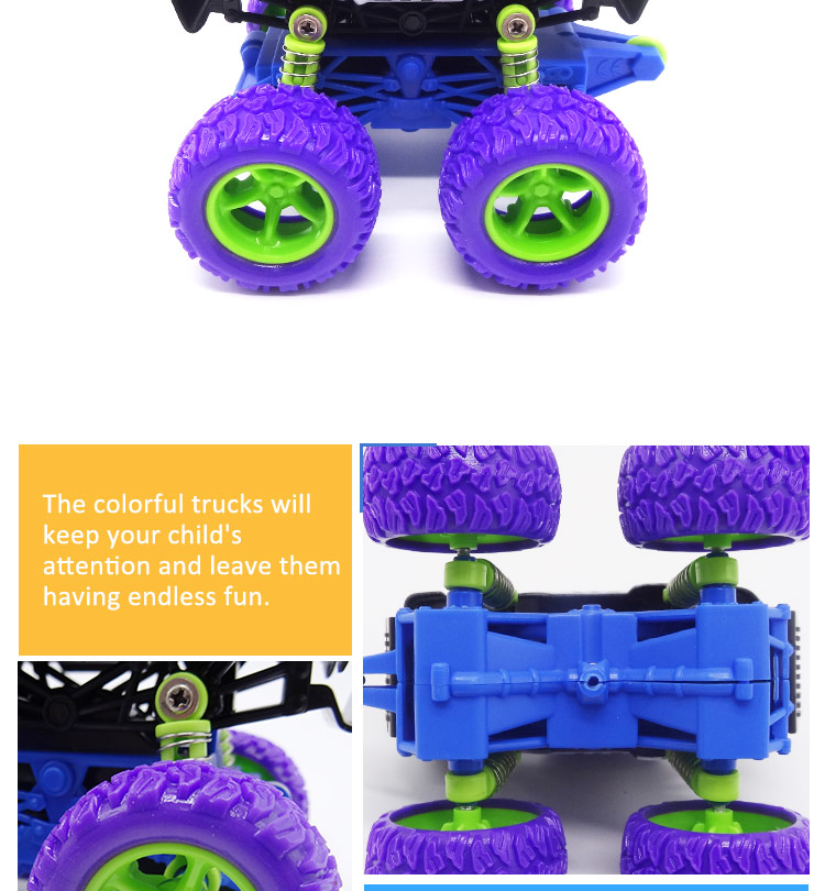 Cool  friction die-cast toy car kids car plastic toy on sale.jpg