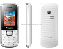 China Supplier Cheap Price Cellphone