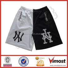 supplying custom sublimation basketball shorts 15-4-21-21