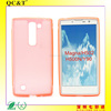 New Arrival Milanese Soft TPU Mobile Phone Case Cover Phone For LG Magna H502 H500N Y90