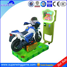 China Top Grade Manufacturer mini motorcycle for kids