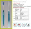 tooth whitening brands importing wholesale toothbrush from china