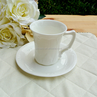 tea cup saucer packaging,cup saucer set ,coffee cup and saucer
