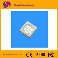 5050 Smd Led,High Quality Smd 5050 Epistar Chip Led Strip Light,3 Years Warranty Time