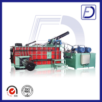 new designer waste copper wire recycling machine function