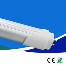 2015 T8 LED Tube led tube bracelet SAA/UL/TUV Factory Price b&q led tubes TUV approved led tube led tube car