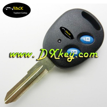 Top best remote key for Chevrolet Spark car key Chevrolet key with 315mhz