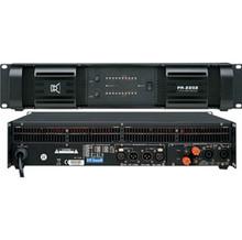 Cvr pro audio + equipo de dj +power amplificador