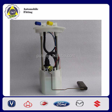 New products car 12v fuel transfer pump made in China for Suzuki S-cross OEM15100-66M00