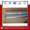 aluminium tube small diameter telescoping tubing in China
