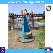 Funny Portable Cheap Hanging Chair Indoor For Kids